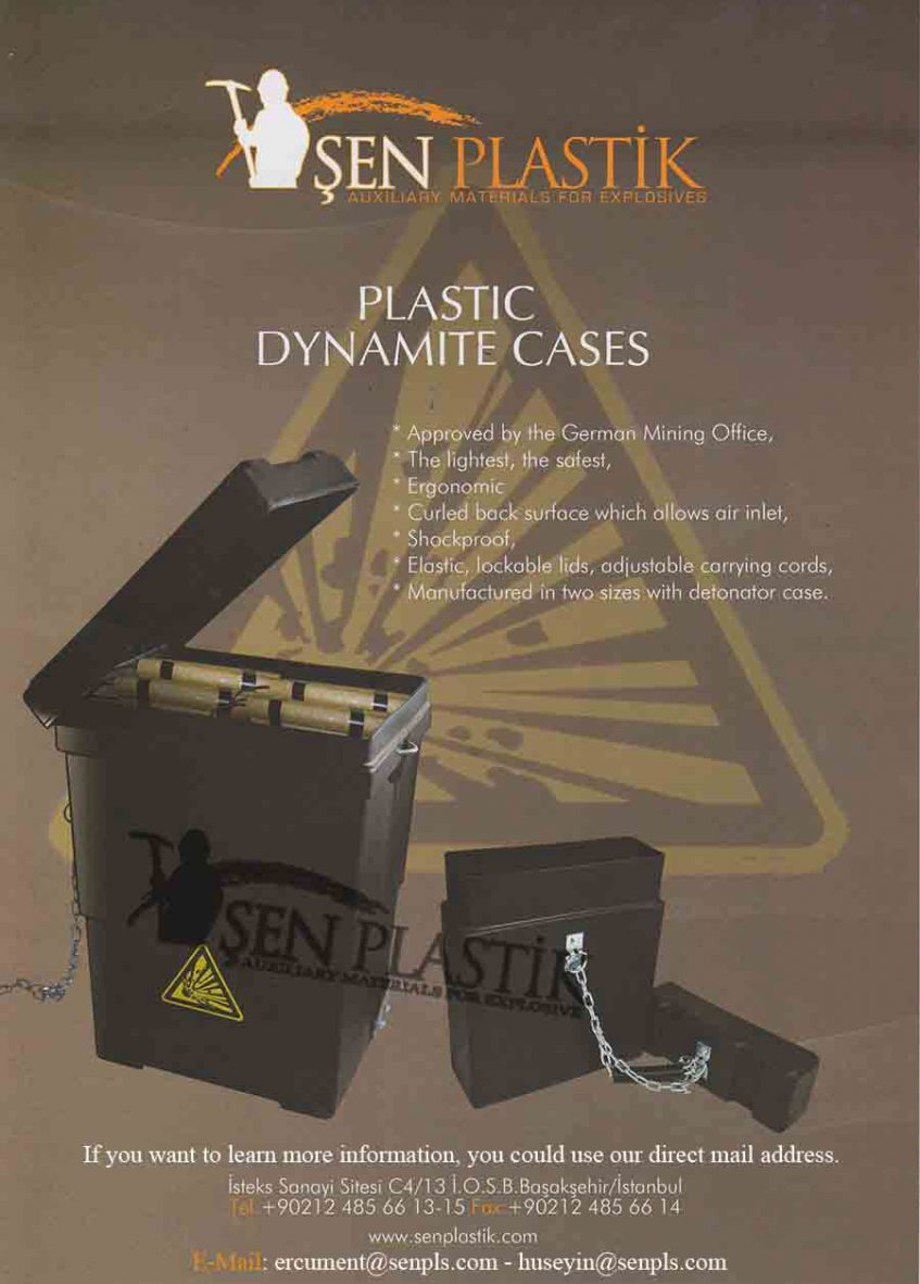dynamite-case-german-type