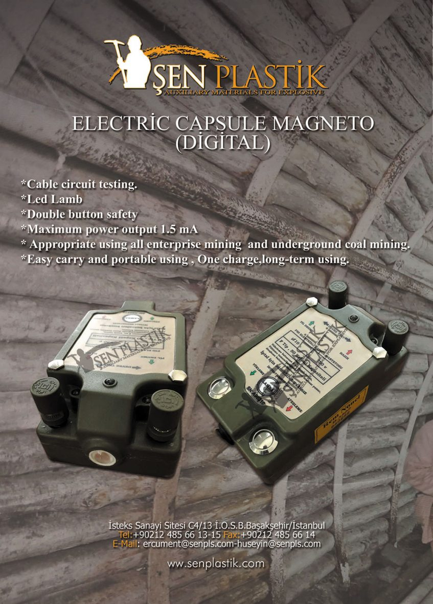 electric-capsule-magneto