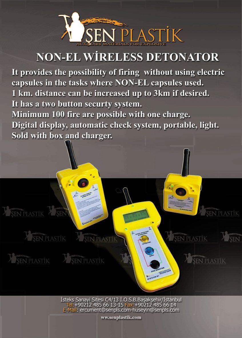 wireless-detanator